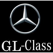 GL-CLASS (0)