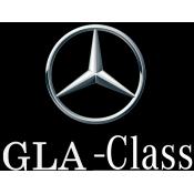 GLA (5)