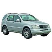 W163 1998-2005 (5)