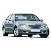 W220 1998-2005 (11)