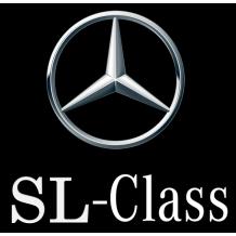 SL CLASS