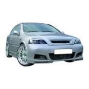 G 1997-2004 (17)