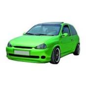 B 1993-2000 (4)