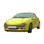 1994-2000 (0)