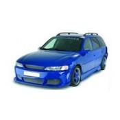 B 1995-2002 (4)