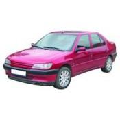 306 1993-1997 (8)