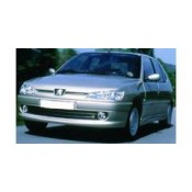 306 1997-2001 (6)