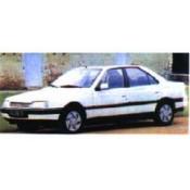 405 1988-1996 (7)