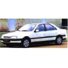 405 1988-1996
