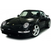 911  1993-1997 (3)