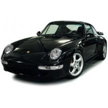 911  1993-1997