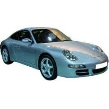 911 2004-2008