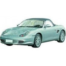 BOXSTER 1996-2004