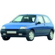 CLIO 1991-1998