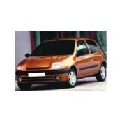 CLIO 1998-2001 (1)