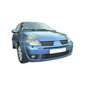 CLIO 2001-2005 (6)