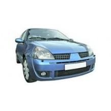 CLIO 2001-2005