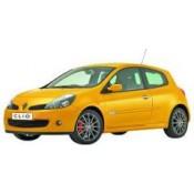 CLIO 2005-2009 (0)