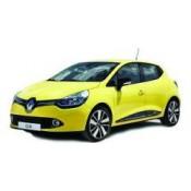 CLIO 2013-ON (0)