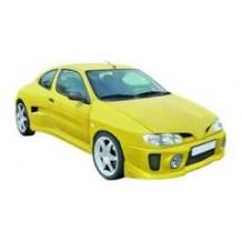 MEGANE 1996-1999