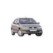 MEGANE 1999-2002