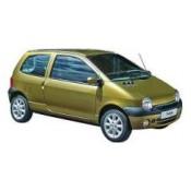 TWINGO 1993-2007 (4)