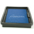 SIMOTA AIR FILTER -ON001