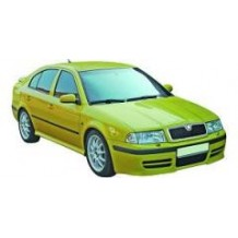 OCTAVIA 1996-2004