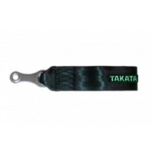 TOW HOOK 17cm TAKATA
