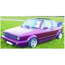 GOLF I 1974-1993