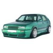 GOLF II 1983-1991 (18)