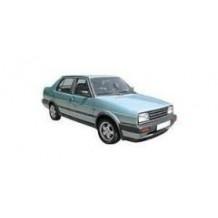JETTA 1984-1991