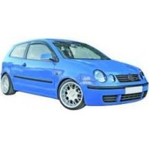POLO 2001-2005