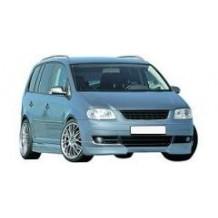 TOURAN 2003-2006