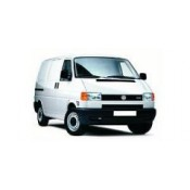 T4 1990-2003 (9)