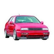 VENTO 1992-1998 (3)