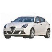 GIULIETTA '10-ON (0)
