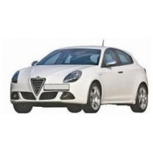GIULIETTA '10-ON