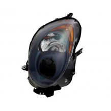 ALFA ROMEO MITO 2008- HEADLIGHT - DRIVER SIDE