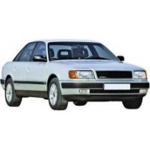 100  '90-'94