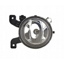 AUDI A2 2000-05 FOG LIGHT - DRIVER SIDE