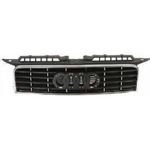 AUDI A3  2003-05 FRONT GRILLE