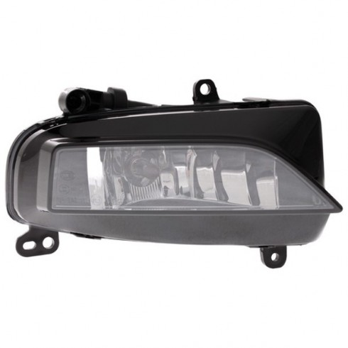 AUDI A4 '11-'15 FOG LIGHT -LEFT