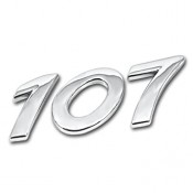 107 (36)