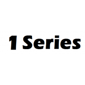 1-SERIES (27)