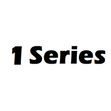 1-SERIES