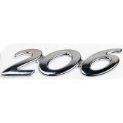 206/206 CC (51)