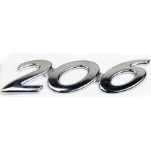206/206 CC