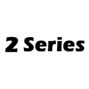 2-SERIES (1)