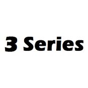3-SERIES (131)